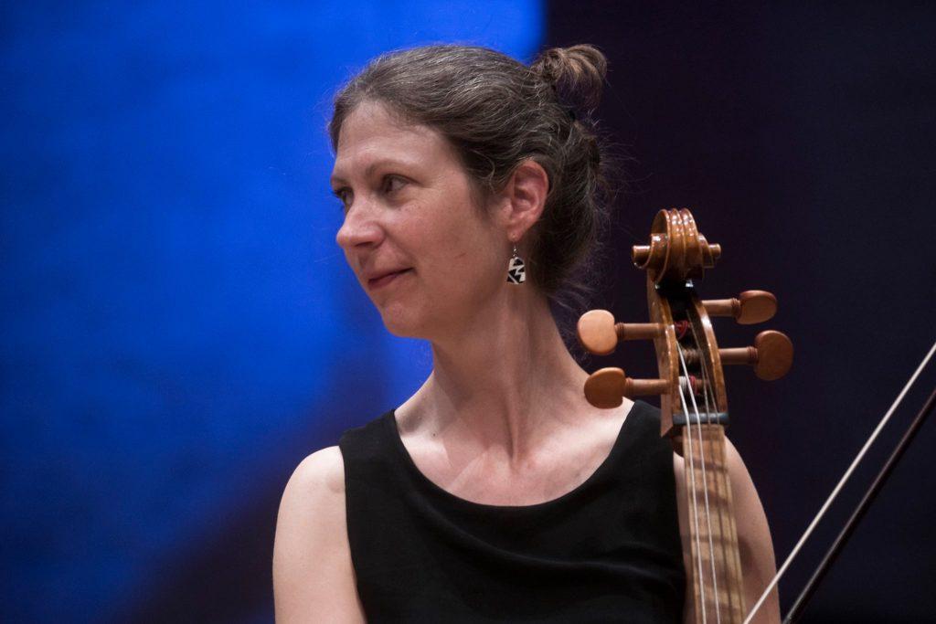 Susan Edward