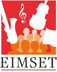 EIMSET