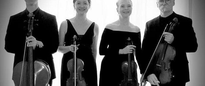 """Les Solistes d'Avignon en concert avec mon """"Clair-Obscur"""" ce Samedi"""